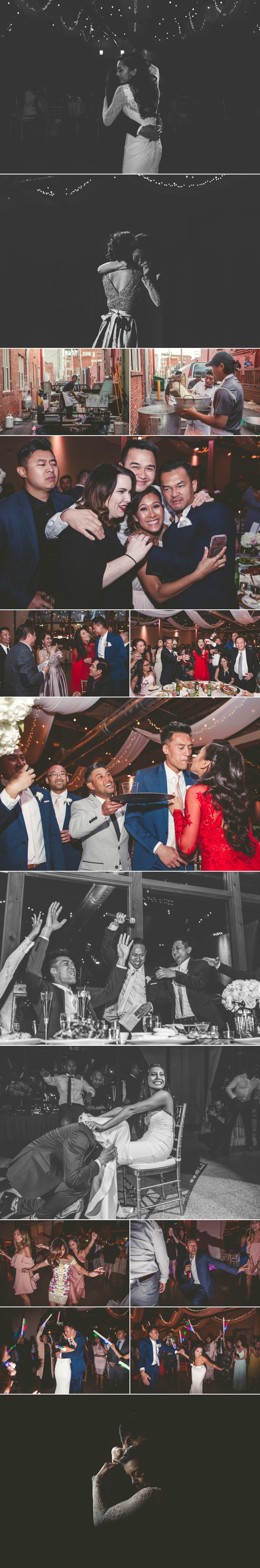 jason_domingues_photography_best_kansas_city_wedding_photographer_kc_weddings_loose_park_monarch_room_0004