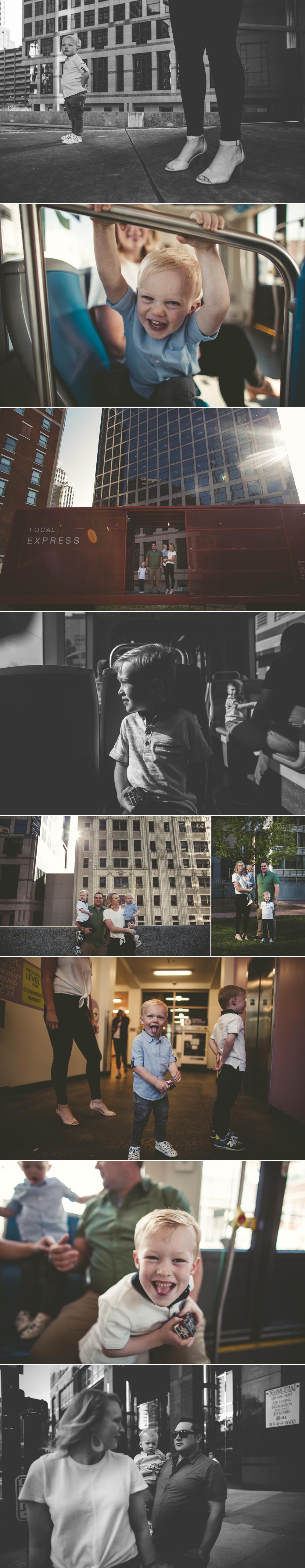 jason_domingues_photography_best_kansas_city_photographer_downtown_family_lifestyle_session_kc