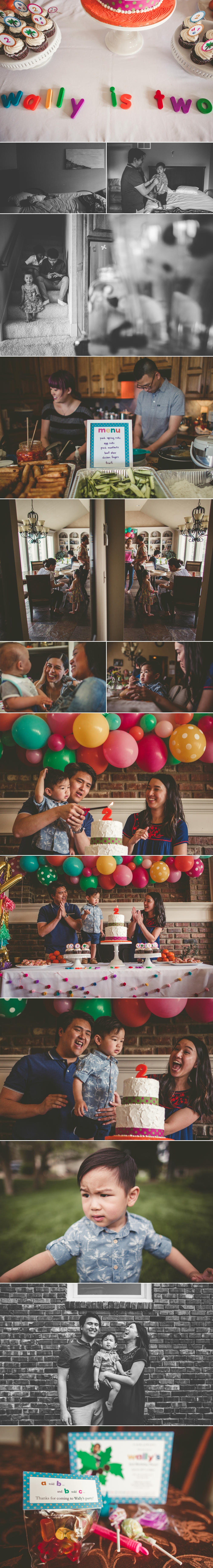 jason_domingues_photography_best_kansas_city_photographer_family_photos_birthday_party_lifestyle_photography_kc.jpg