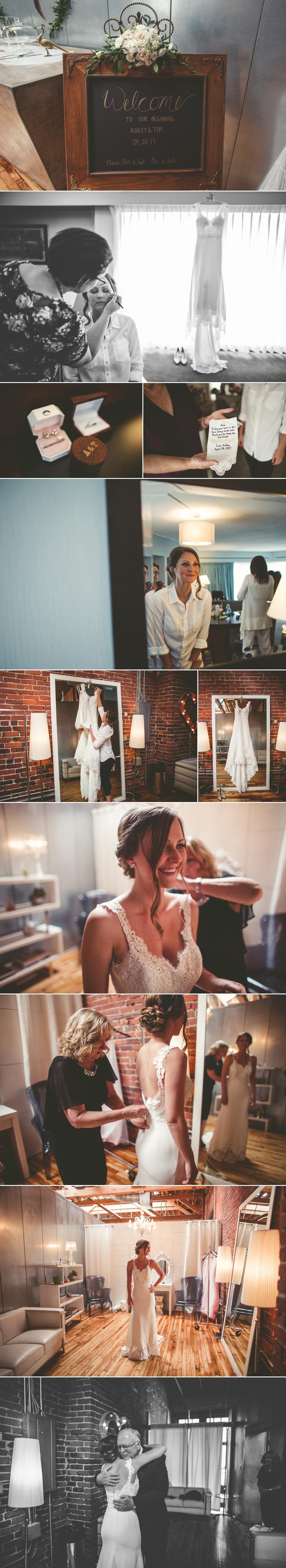 jason_domingues_photography_best_kansas_city_wedding_photographer_kc_weddings_berg_0001.jpg