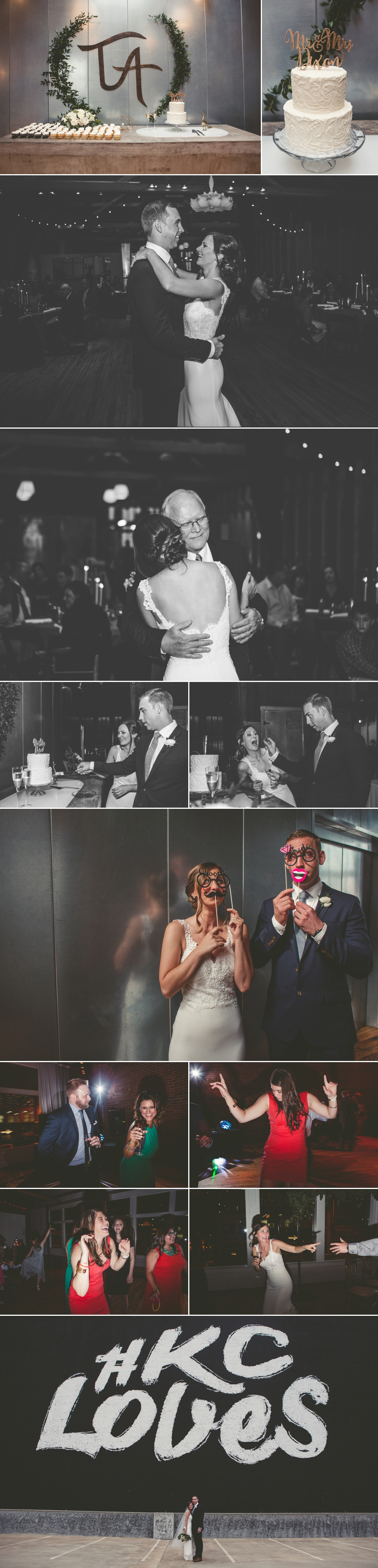 jason_domingues_photography_best_kansas_city_wedding_photographer_kc_weddings_berg_0003