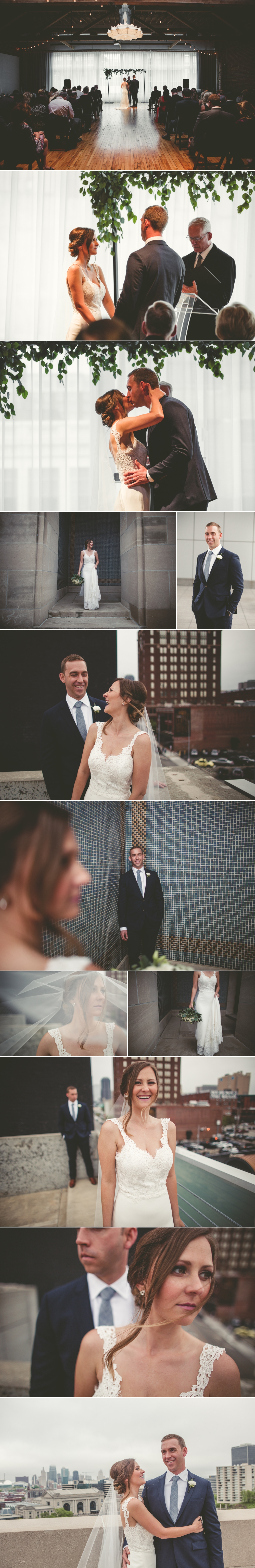 jason_domingues_photography_best_kansas_city_wedding_photographer_kc_weddings_berg_0002