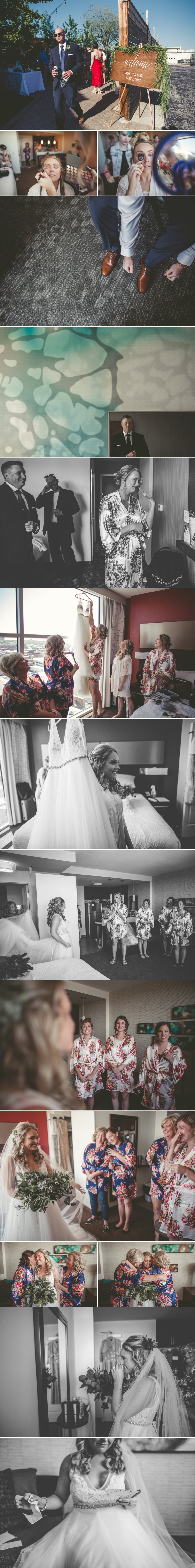 jason_domingues_photography_best_kansas_city_wedding_photographer_kc_weddings_the_guild0001