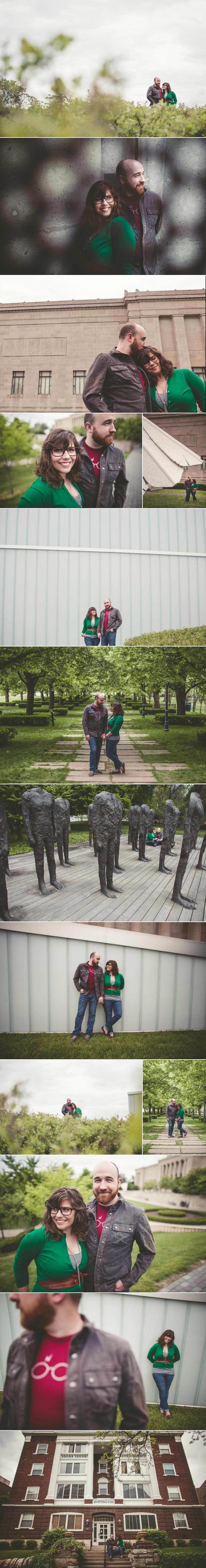 kansas_city_portraits_family_pictures_kc_best_photographer_nelson_atkins_couple_love