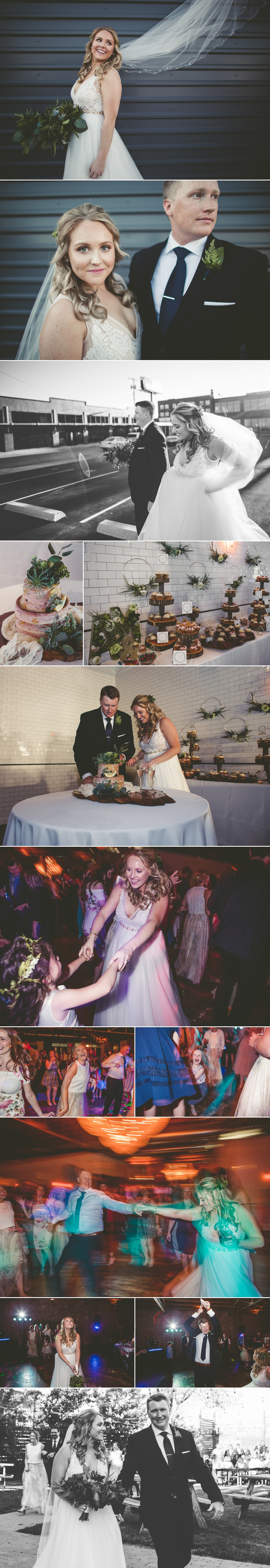 jason_domingues_photography_best_kansas_city_wedding_photographer_kc_weddings_the_guild0003