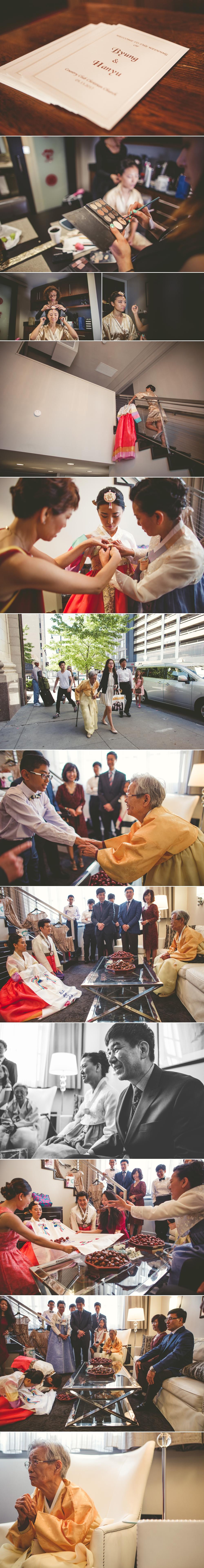 jason_domingues_photography_best_kansas_city_wedding_photographer_kc_weddings_korean_tea_ceremony_mark_twain_ballroom_00011.jpg