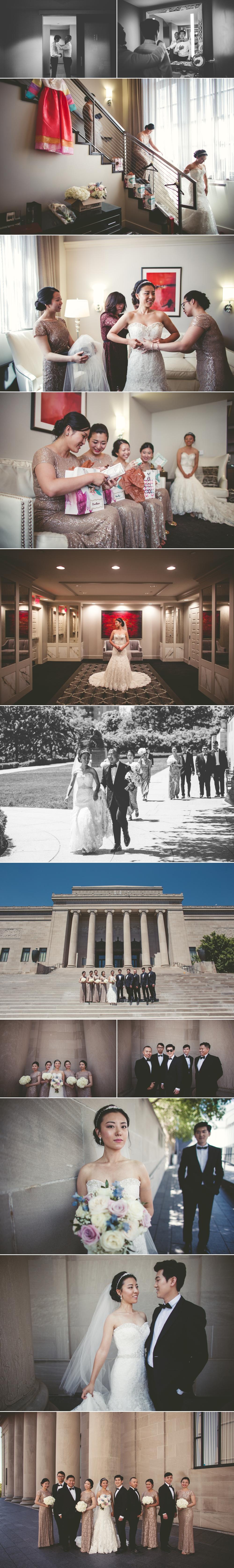 jason_domingues_photography_best_kansas_city_wedding_photographer_kc_weddings_korean_tea_ceremony_mark_twain_ballroom_0002