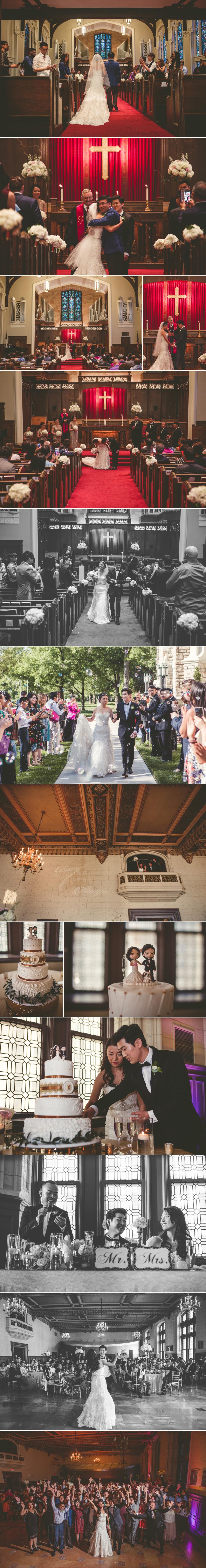 jason_domingues_photography_best_kansas_city_wedding_photographer_kc_weddings_korean_tea_ceremony_mark_twain_ballroom_00031.jpg