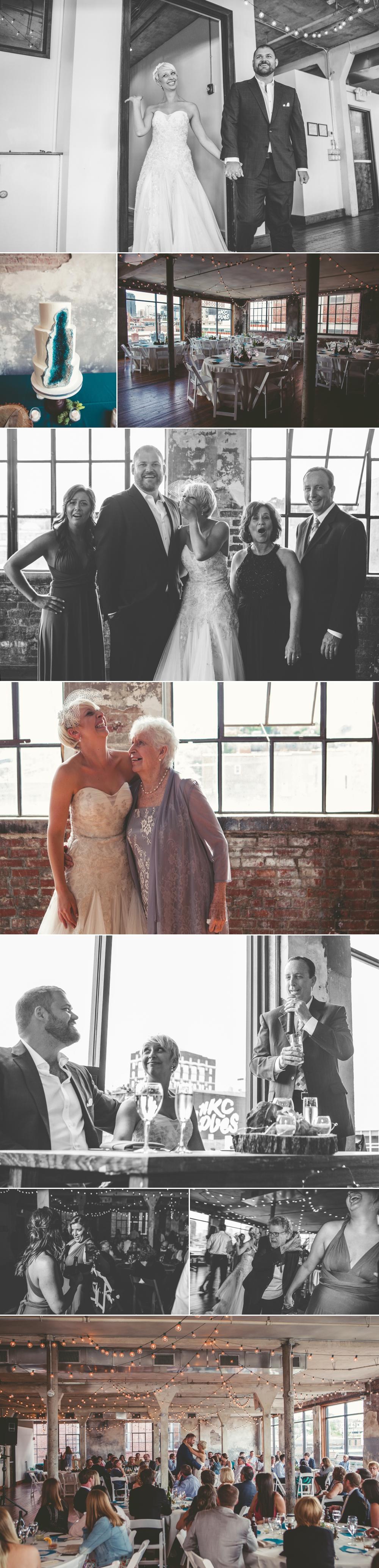 jason_domingues_photography_best_kansas_city_photographer_kc_weddings_toms_town_bauer_0003