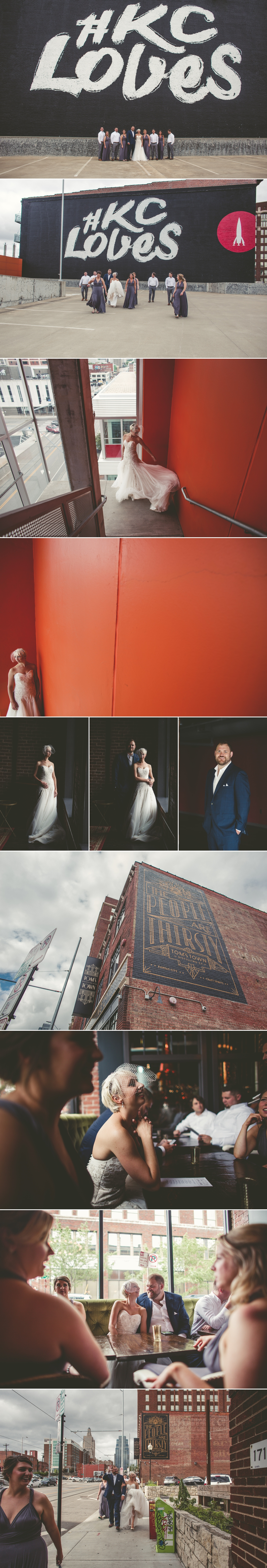 jason_domingues_photography_best_kansas_city_photographer_kc_weddings_toms_town_bauer_0002