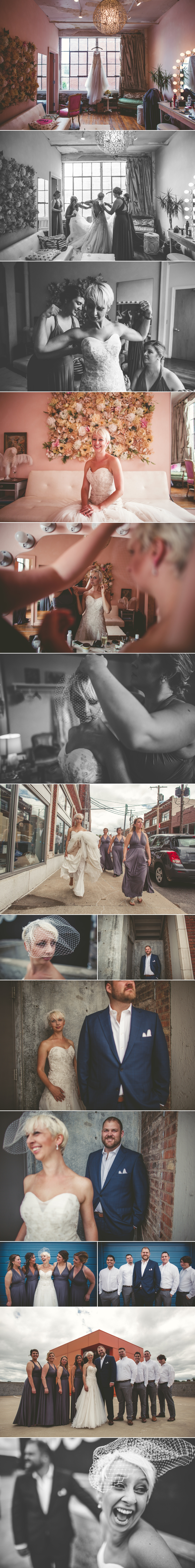 jason_domingues_photography_best_kansas_city_photographer_kc_weddings_toms_town_bauer_0001