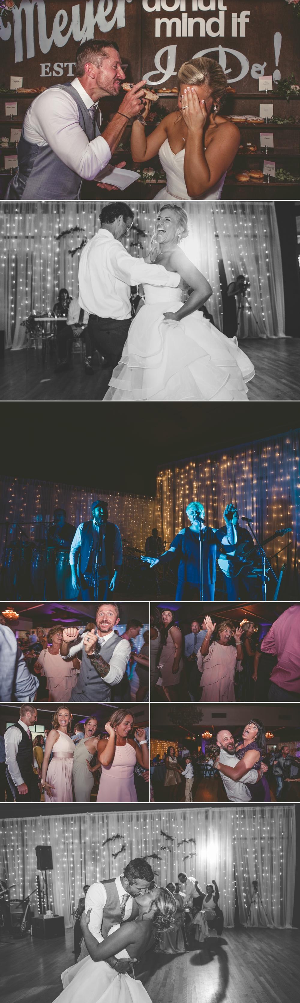jason_domingues_photography_best_kansas_city_photographer_kc_weddings_melange_dance_mission_ks0004