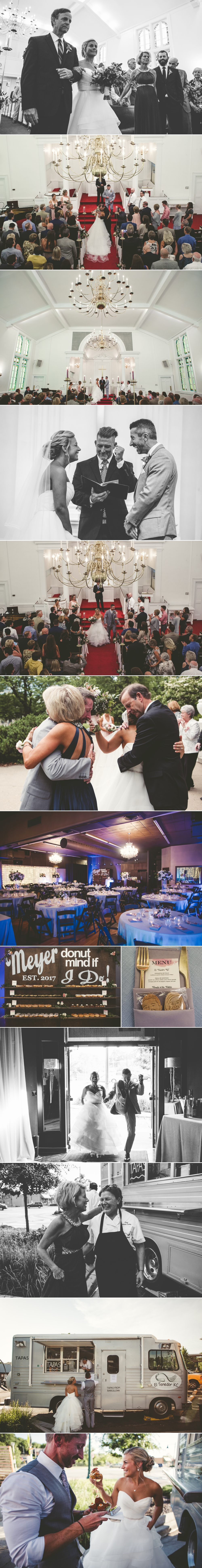 jason_domingues_photography_best_kansas_city_photographer_kc_weddings_melange_dance_mission_ks0003.jpg