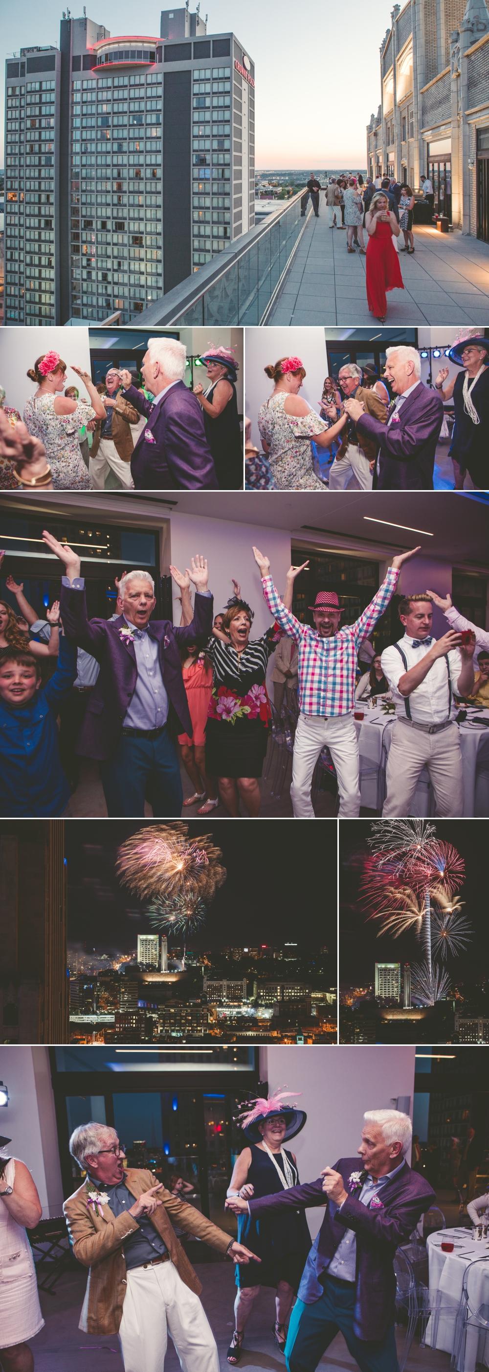 jason_domingues_photography_best_kansas_city_photographer_kc_weddings_same_sex_wedding_brass_on_baltimore_love_wins0003