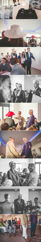 jason_domingues_photography_best_kansas_city_photographer_kc_weddings_same_sex_wedding_brass_on_baltimore_love_wins0002.jpg