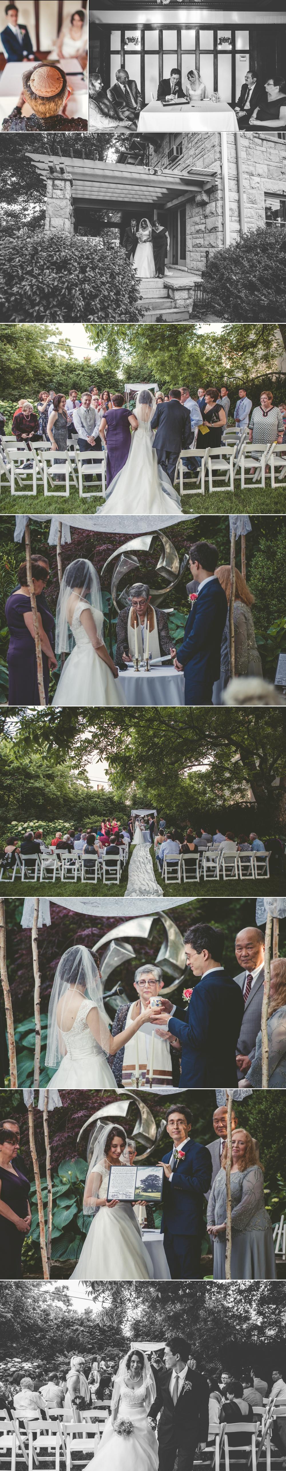 jason_domingues_photography_best_kansas_city_photographer_kc_weddings_simpson_house_0002