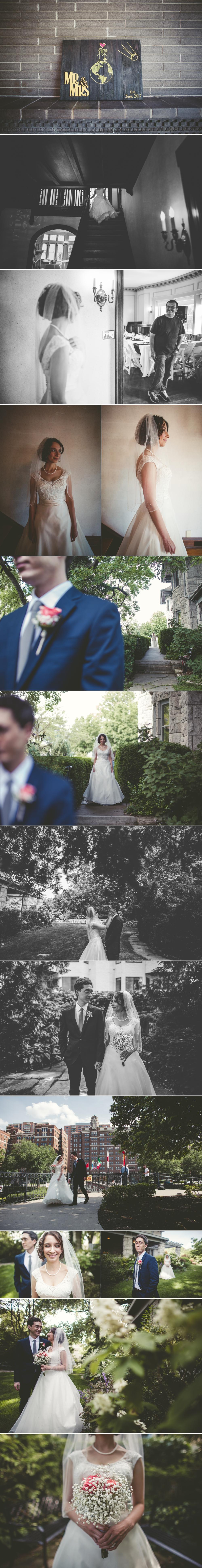 jason_domingues_photography_best_kansas_city_photographer_kc_weddings_simpson_house_0001