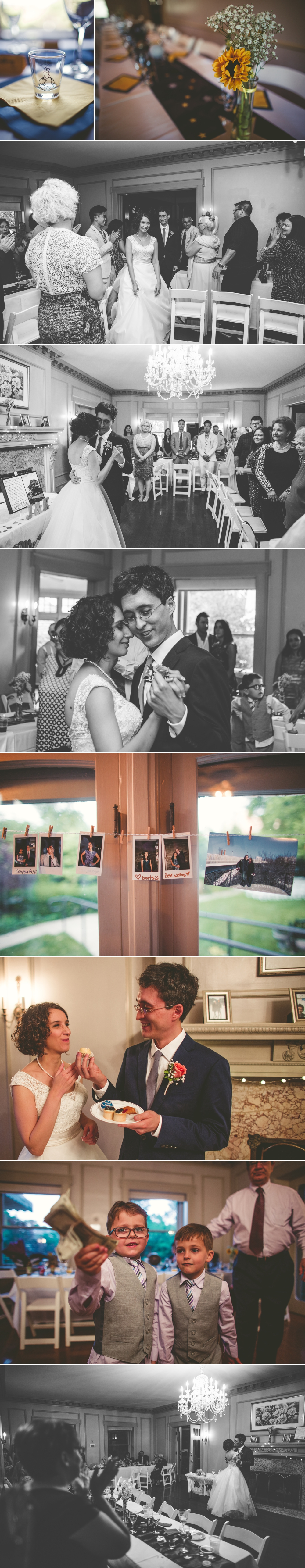 jason_domingues_photography_best_kansas_city_photographer_kc_weddings_simpson_house_0003