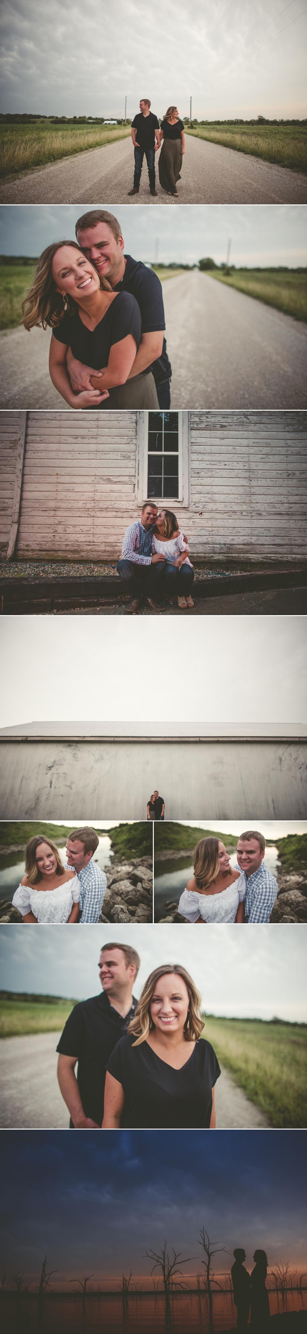 jason_domingues_photography_best_kansas_city_photographer_kc_engagement_session_hillsdale_-ks_0002.jpg