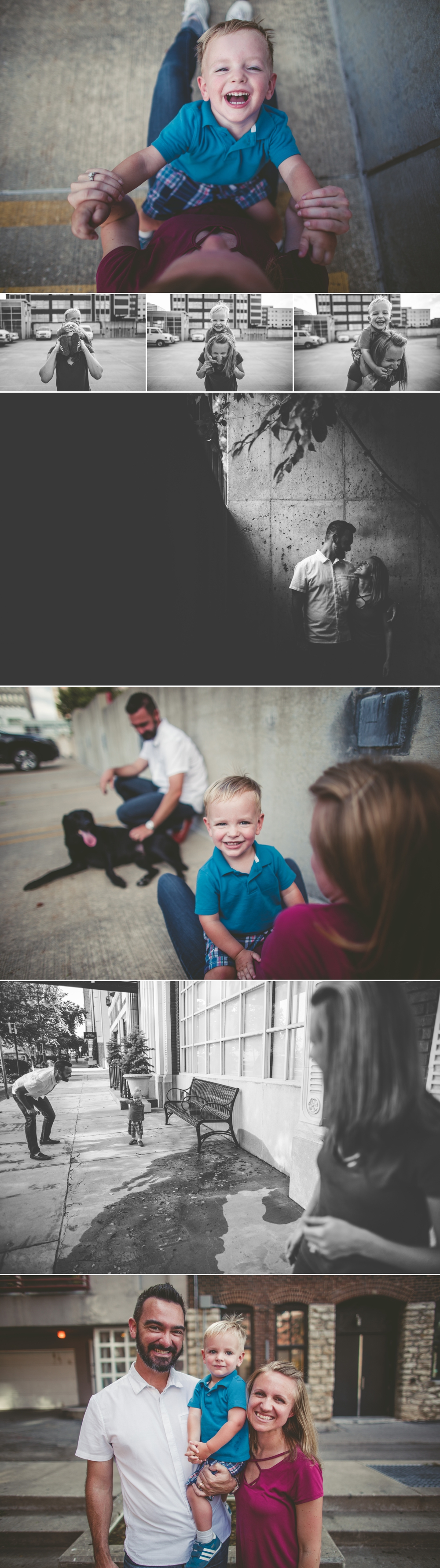 jason_domingues_photography_best_kansas_city_photographer_family_lifestyle_portraits_kc_0002