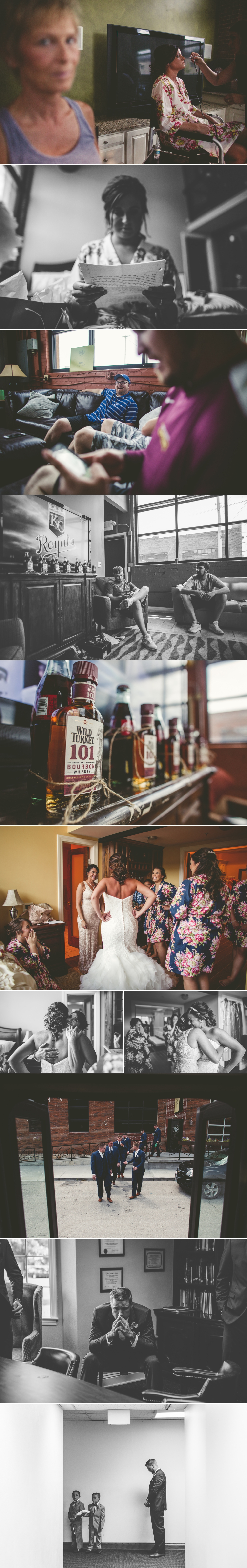 jason_domingues_photography_best_kansas_city_wedding_photographer_kc_weddings_28_event_space0001.jpg