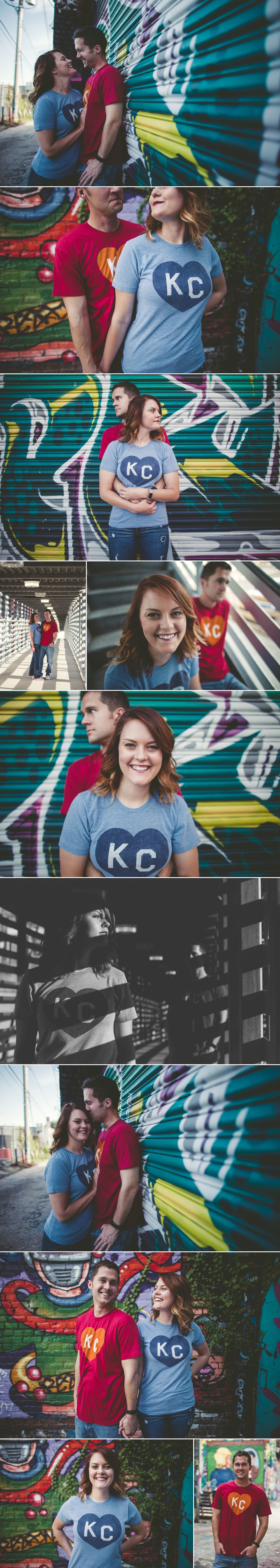 jason_domingues_photography_best_kansas_city_wedding_photographer_kc_weddings_engagement_session_downtown_up_down_arcade_art_alley_0001