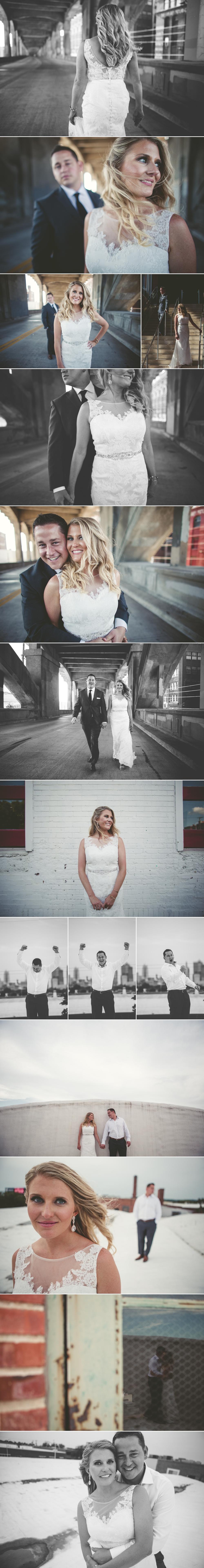 jason_domingues_photography_best_kansas_city_wedding_photographer_kc_weddings_black_on_burlington_0002