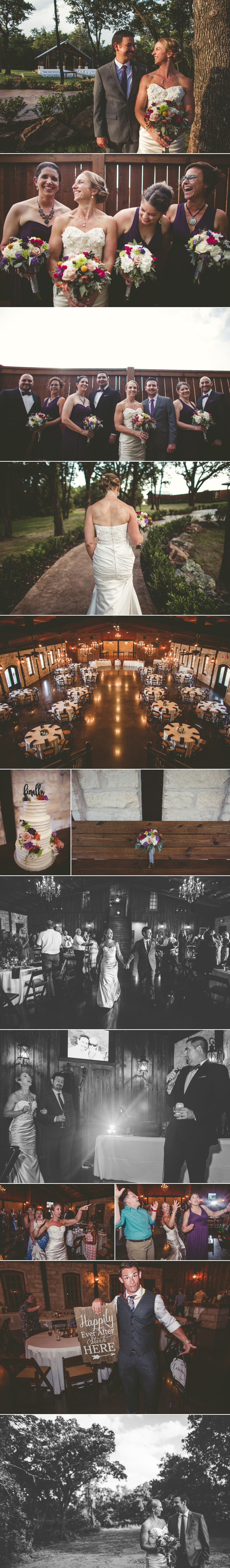 jason_domingues_photography_oklahoma_wedding_best_kansas_city_photographer_the_springs_0004