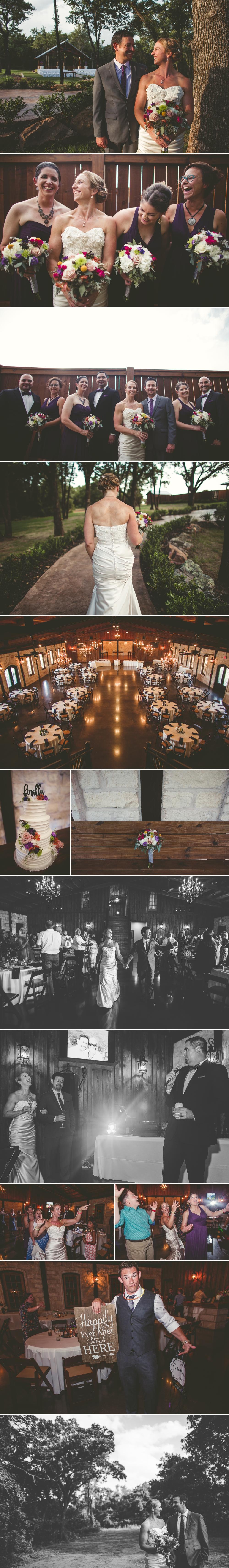 jason_domingues_photography_oklahoma_wedding_best_kansas_city_photographer_the_springs_0004
