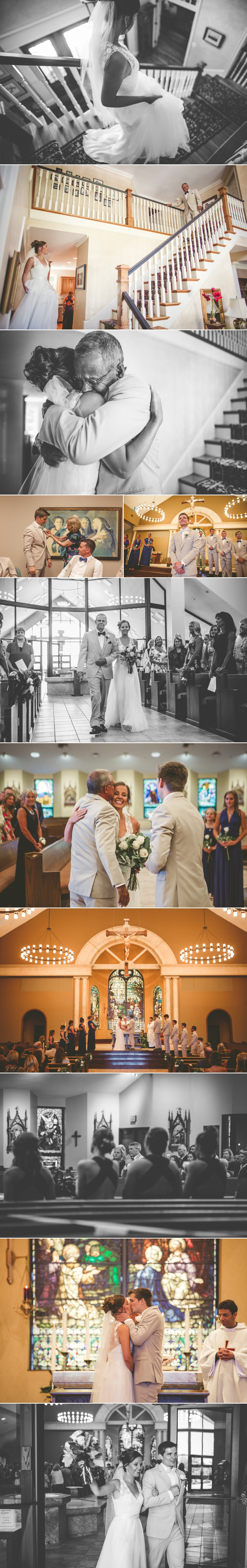 jason_domingues_photography_best_kansas_city_photographer_kc_weddings_bauer_0002.JPG