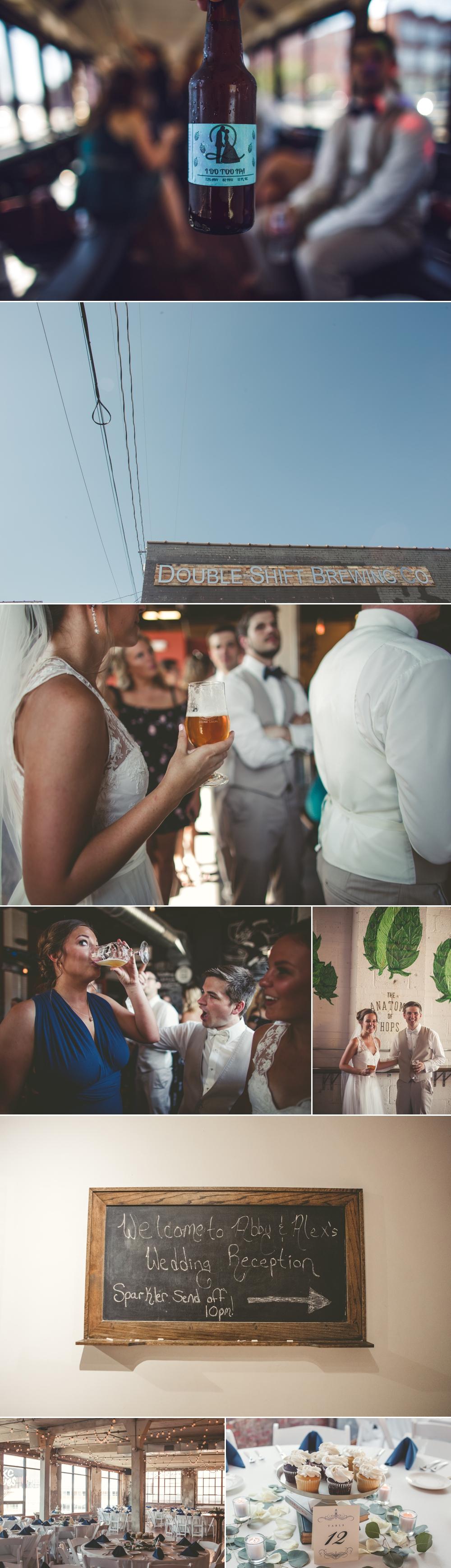 jason_domingues_photography_best_kansas_city_photographer_kc_weddings_bauer_0004.JPG