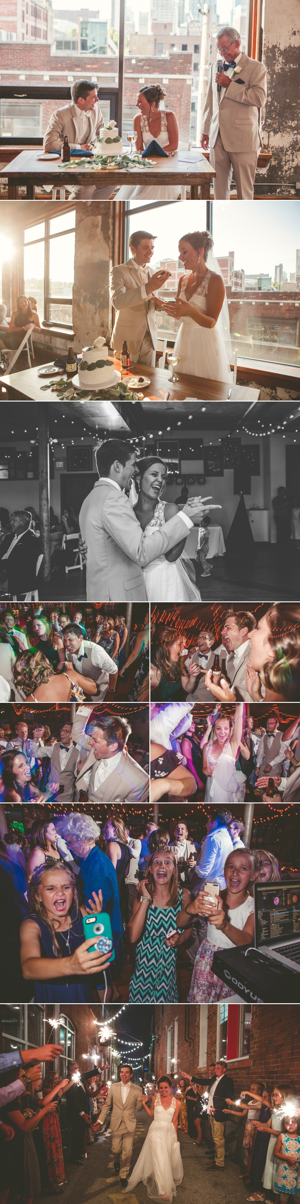 jason_domingues_photography_best_kansas_city_photographer_kc_weddings_bauer_0005.JPG