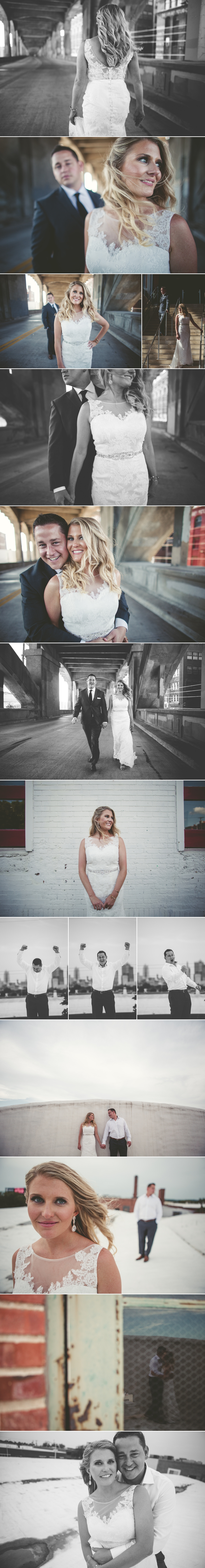 jason_domingues_photography_best_kansas_city_wedding_photographer_kc_weddings_black_on_burlington_0002.JPG