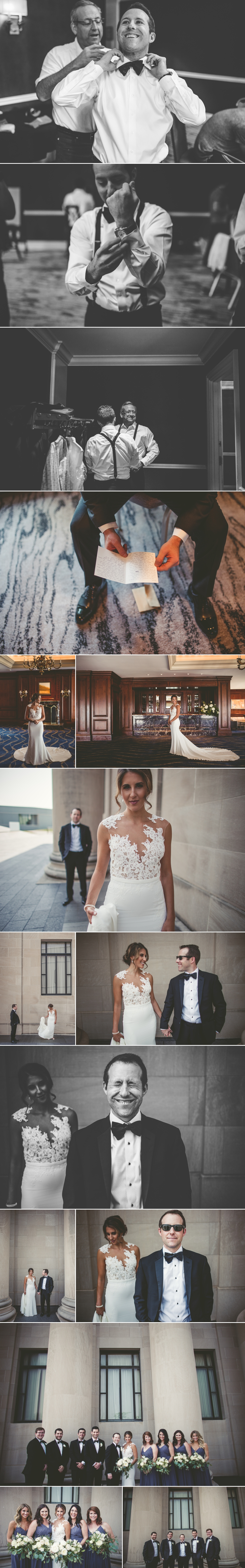 jason_domingues_photography_best_kansas_city_wedding_photographer_jewish_intercontinental_hotel_0002.JPG