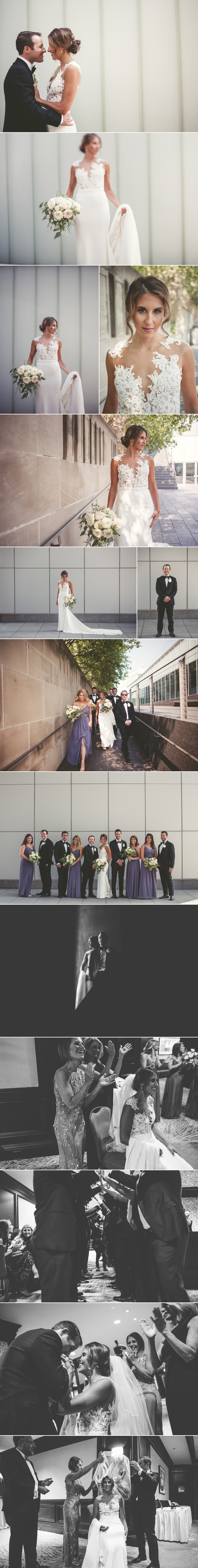 jason_domingues_photography_best_kansas_city_wedding_photographer_jewish_intercontinental_hotel_0003.JPG