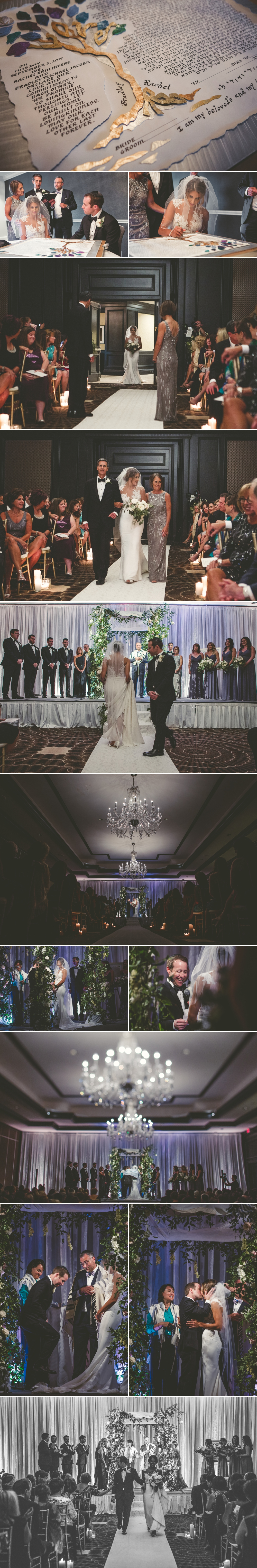 jason_domingues_photography_best_kansas_city_wedding_photographer_jewish_intercontinental_hotel_0004.JPG