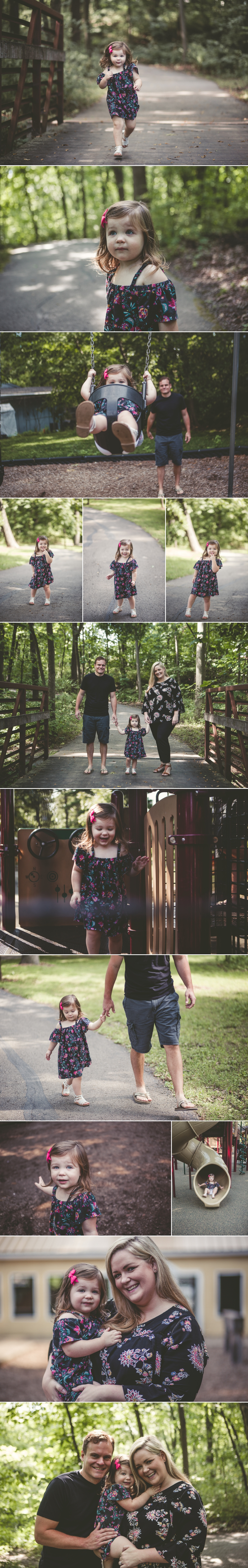 jason_domingues_photography_kansas_city_family_session_antioch_park.JPG