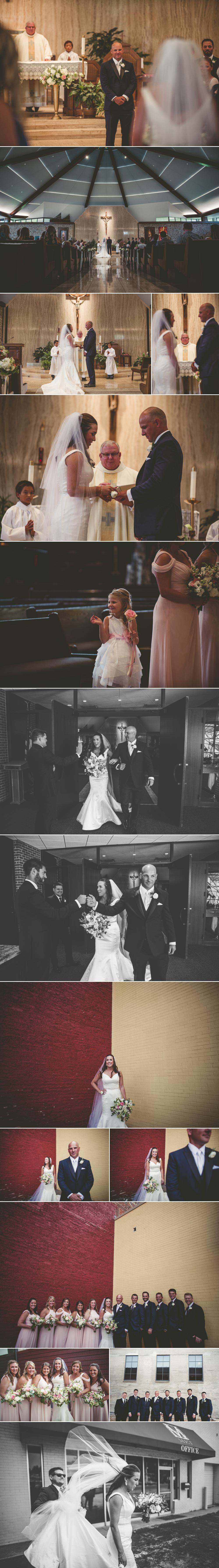jason_domingues_photograhy_best_kansas_city_wedding_photographer_kc_weddings_scarritt_building_cure_of_ars_0002.JPG