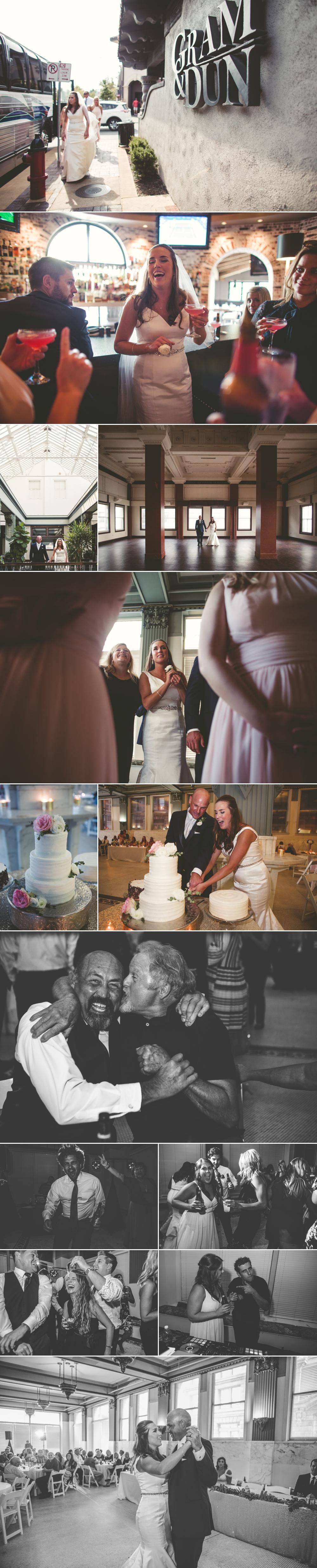 jason_domingues_photograhy_best_kansas_city_wedding_photographer_kc_weddings_scarritt_building_cure_of_ars_0003.JPG