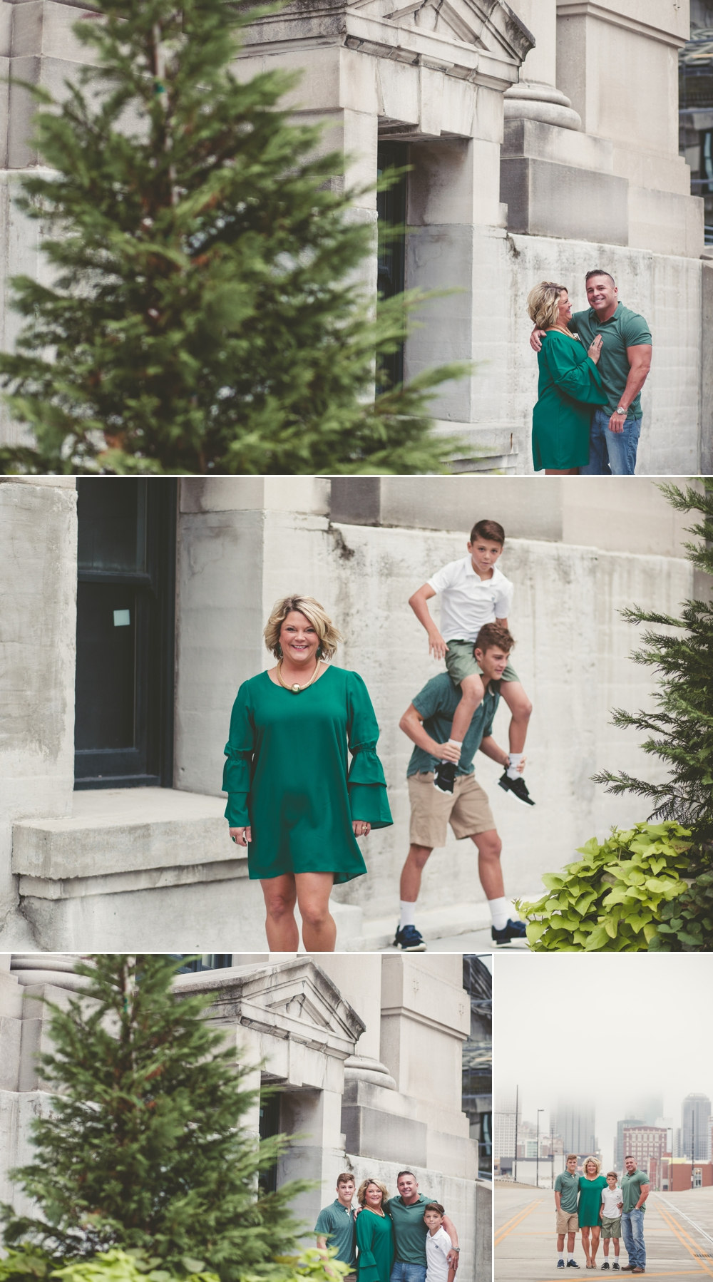 jason_domingues_photography_kansas_city_photographer_family_mini_sessions_union_station_kc_0002.JPG