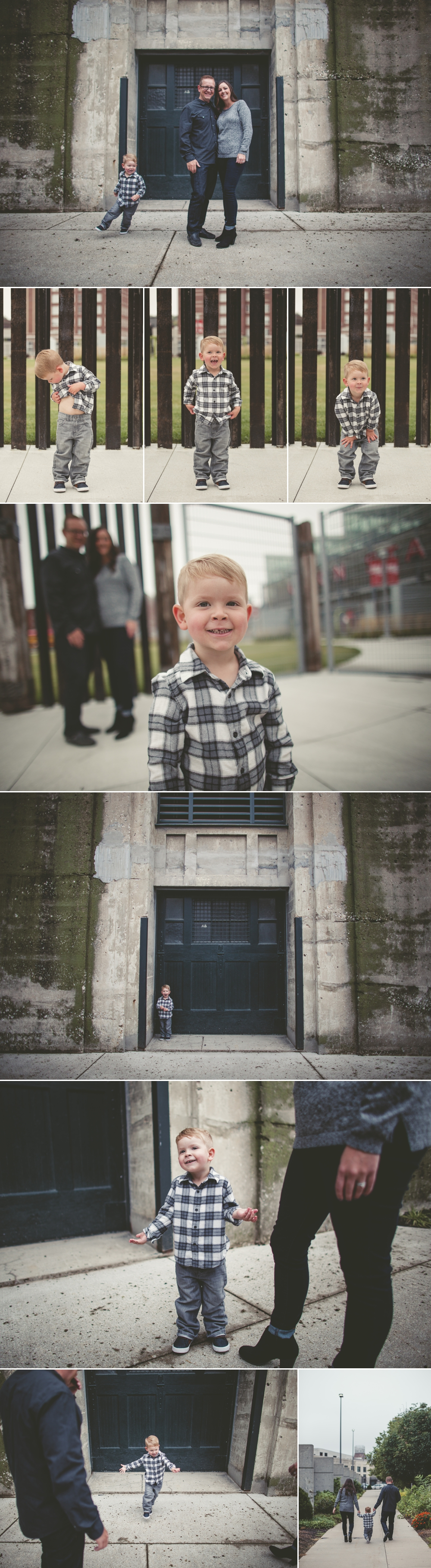 jason_domingues_photography_kansas_city_photographer_family_mini_sessions_union_station_kc_0001.JPG