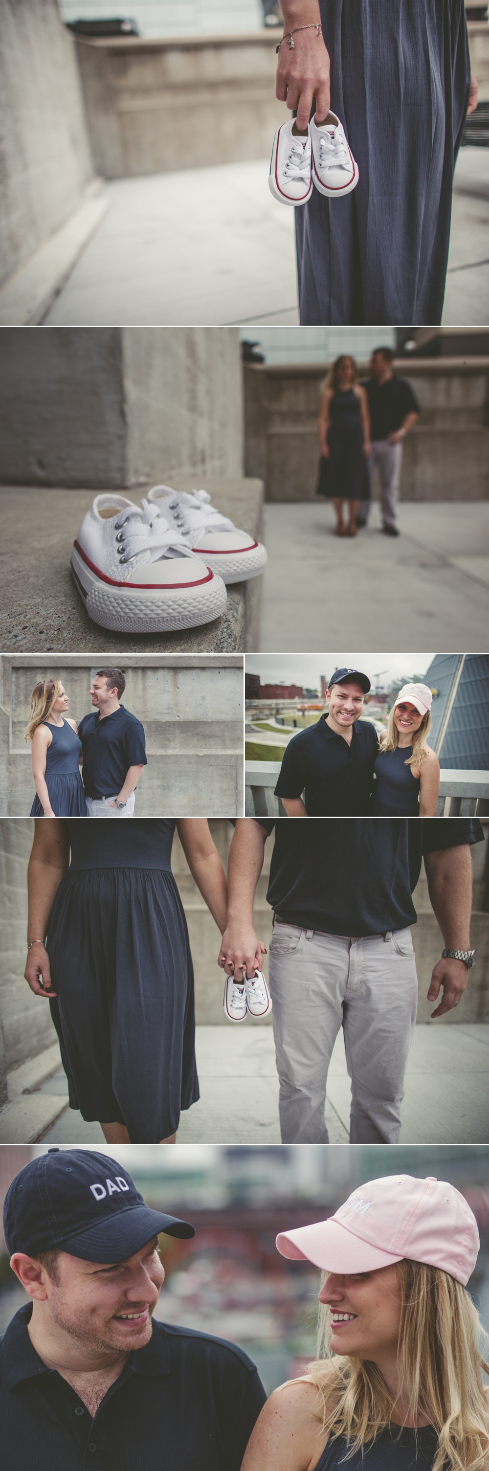 jason_domingues_photography_kansas_city_photographer_family_mini_sessions_union_station_kc_0003.JPG