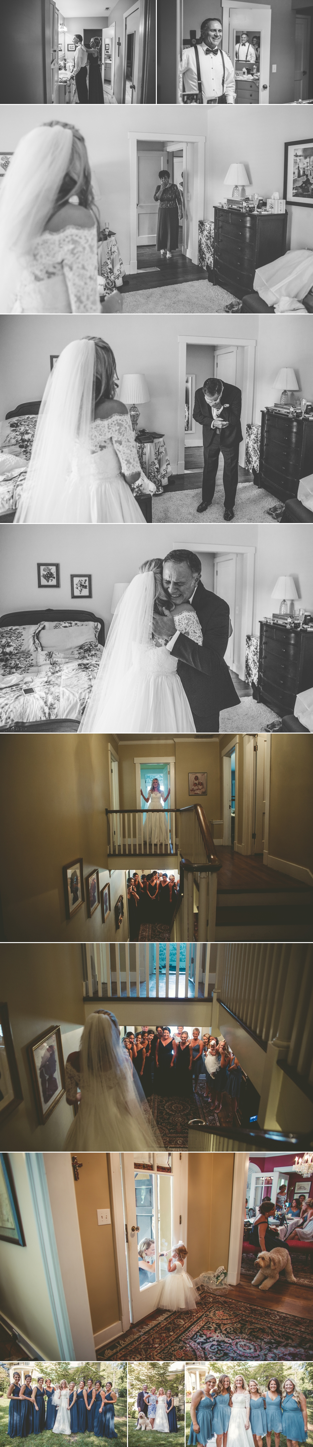 jason_domingues_photography_best_kansas_city_wedding_photographer_kc_weddings_madrid_theater_our_lady_or_perpetual_help_0002.JPG