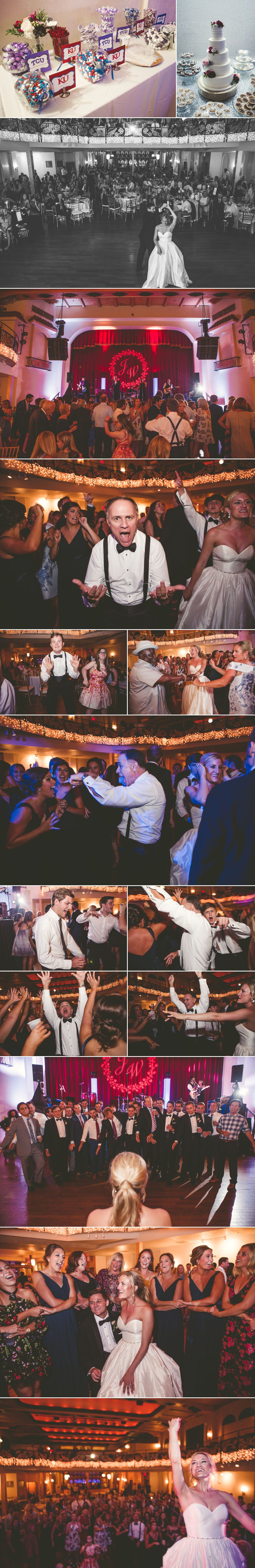 jason_domingues_photography_best_kansas_city_wedding_photographer_kc_weddings_madrid_theater_our_lady_or_perpetual_help_0006.JPG