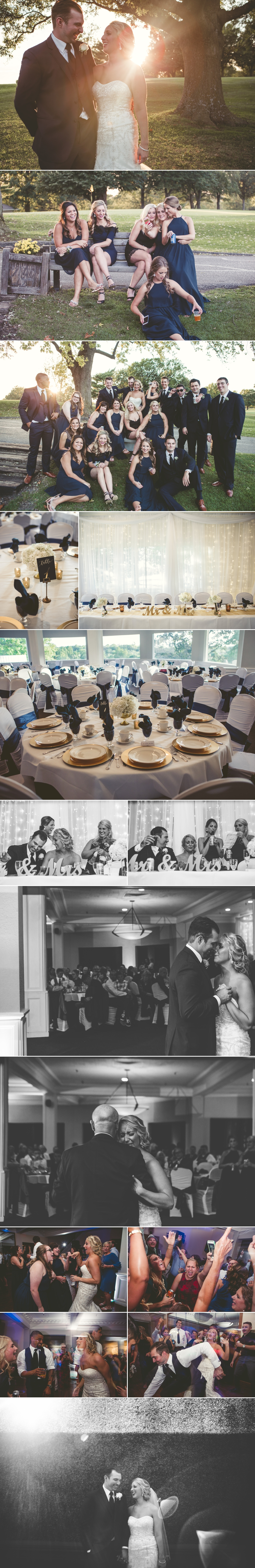 jason_domingues_photography_best_kansas_city_photographer_kc_weddings_hillcrest_country_club0003.JPG