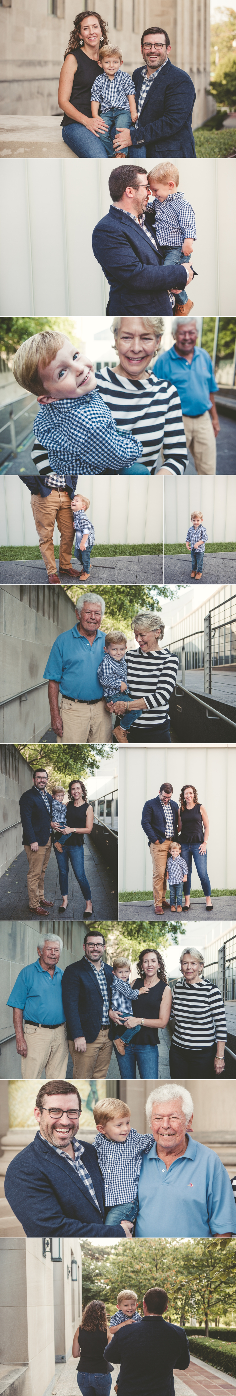 jason_domingues_photography_best_kansas_city_photographer_kc_family_portraits.JPG
