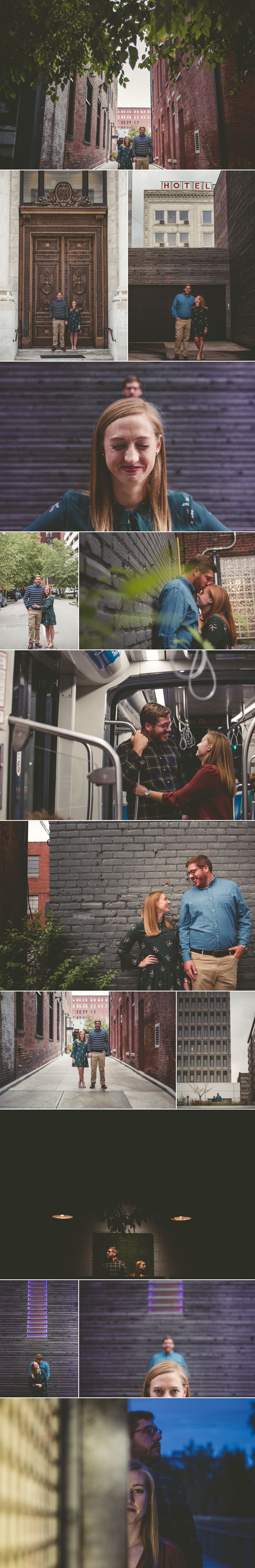 jason_domingues_photography_best_kansas_city_photographer_kc_engagement_session.JPG