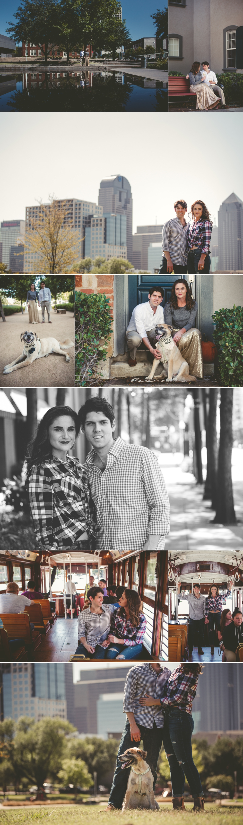 jason_domingues_photography_best_kansas_city_photographer_kc_weddings_dallas_tx_engagement_session_0002.JPG