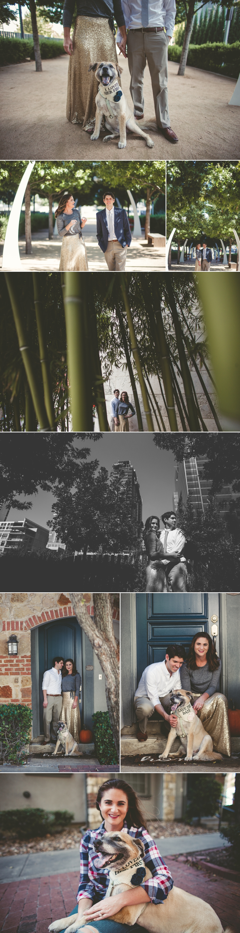 jason_domingues_photography_best_kansas_city_photographer_kc_weddings_dallas_tx_engagement_session_0001.JPG