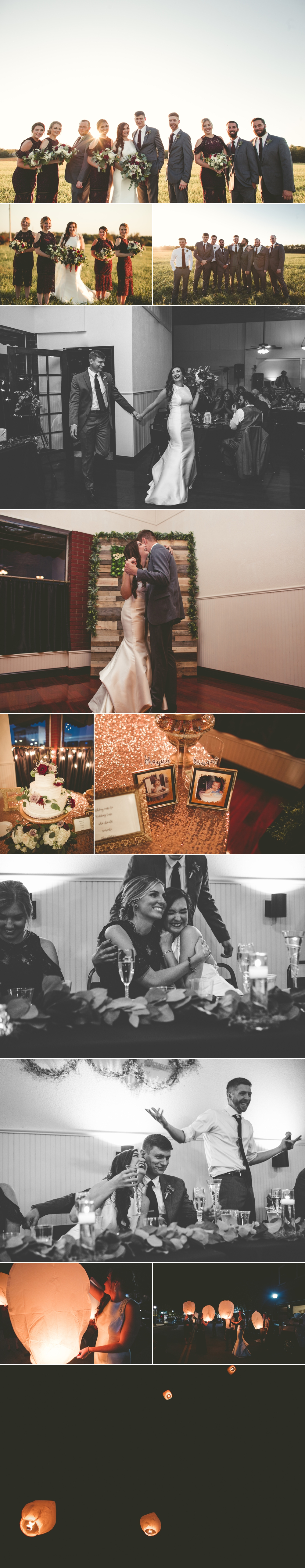 jason_domingues_photography_best_kansas_city_wedding_photographer_kc_weddings_tonganoxie_ks_brunswick_ballroom_0003.JPG